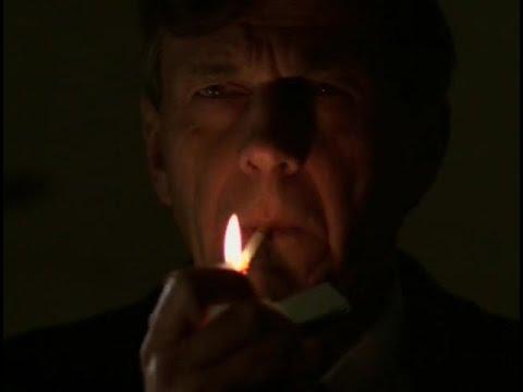 smoking_man_xfiles_2.jpg