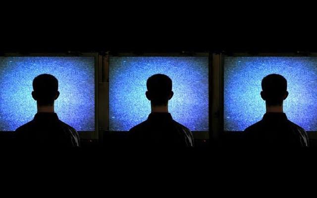 television-mind-control-1.jpeg