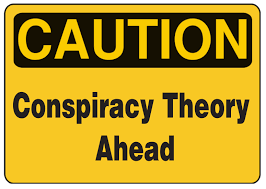 conspiracy_theory.png