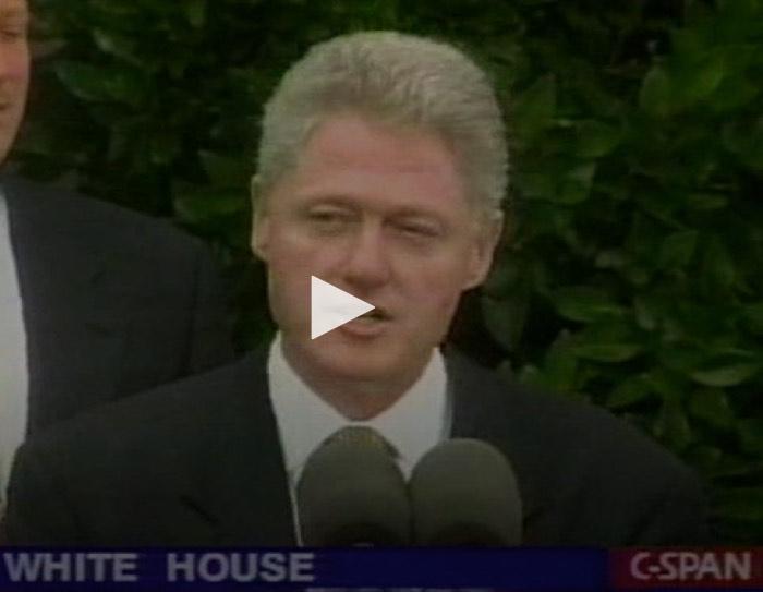 bill_clinton_1997.jpg
