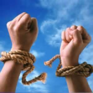 wrists_ropes_broken.jpg
