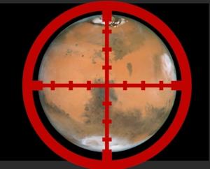 target_mars.jpg