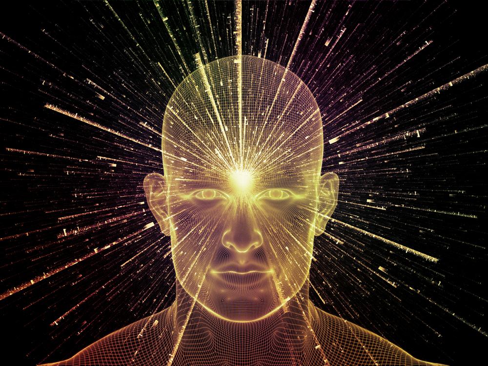 illuminated_human.jpg