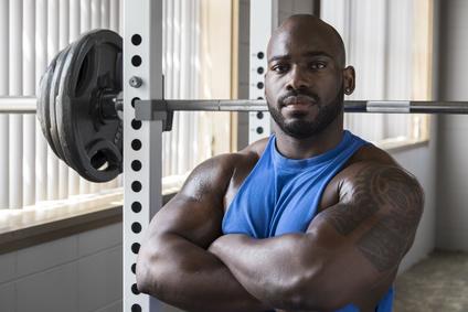african_american_man_weight_room.jpg