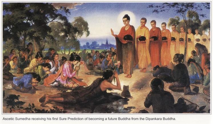 life-of-buddha-4.jpg