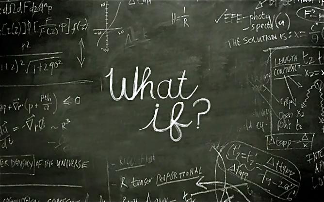 what-if.jpg