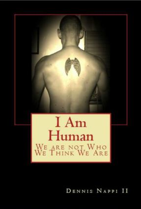 I-Am-Human-Front-Cover.jpg