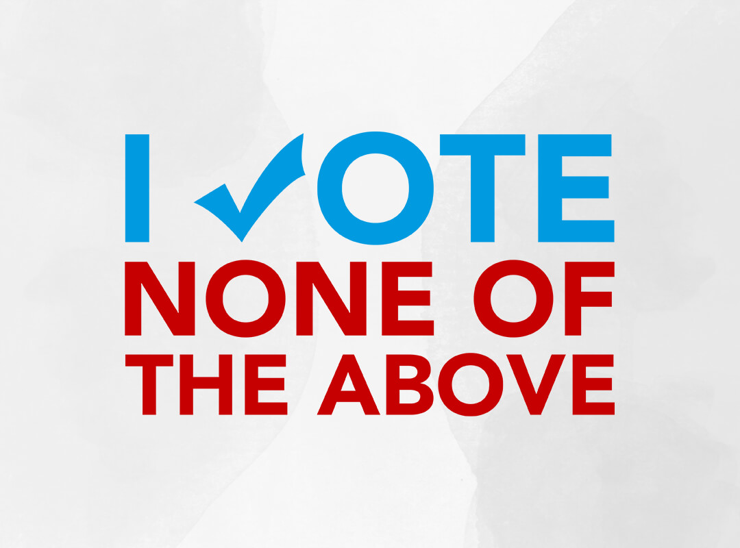 Vote-None-of-the-Above-T-shirts.jpg