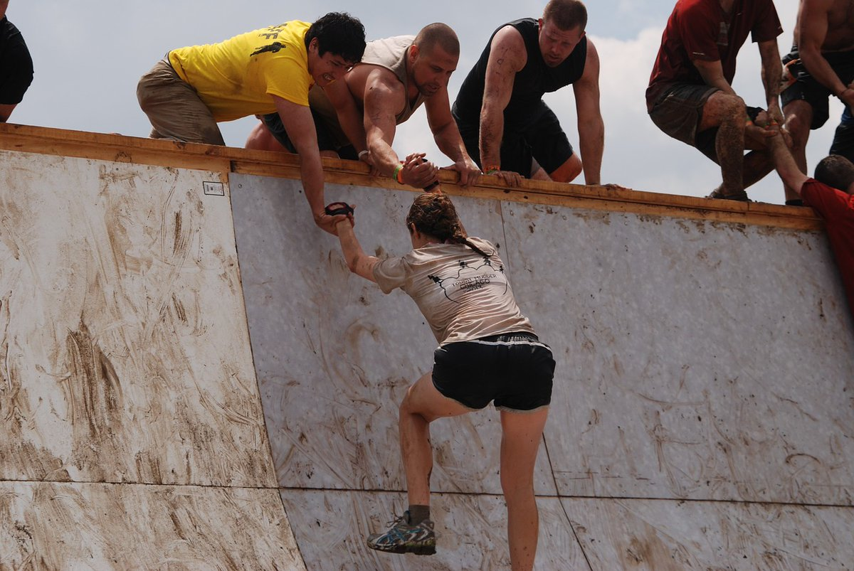obstacle_course_1.jpg