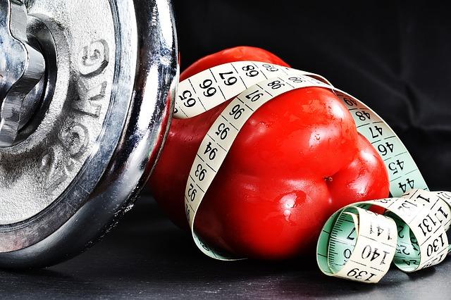 fitness-3167418_640.jpg