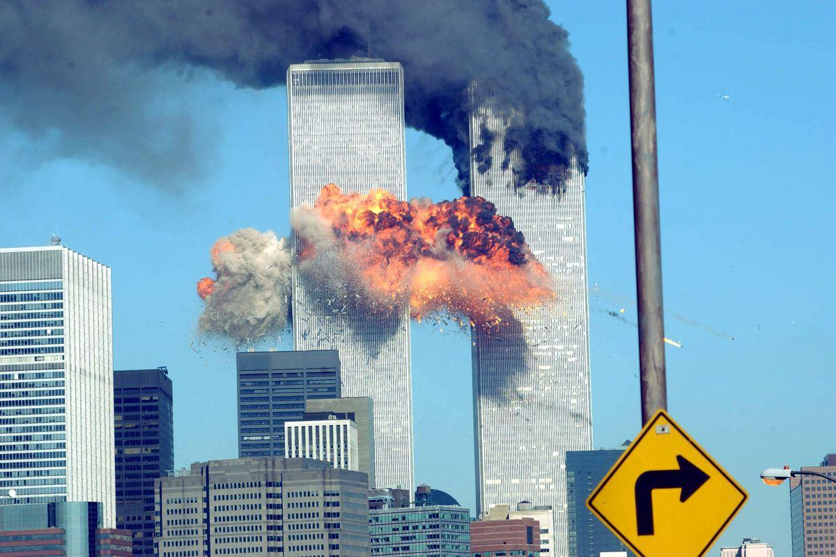 911 explosion.jpg