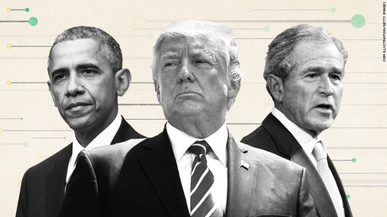 obama_bush_trump.jpg