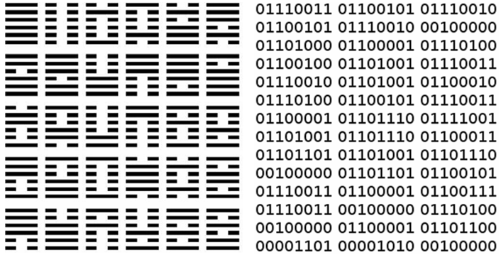 binary_hexagram.png