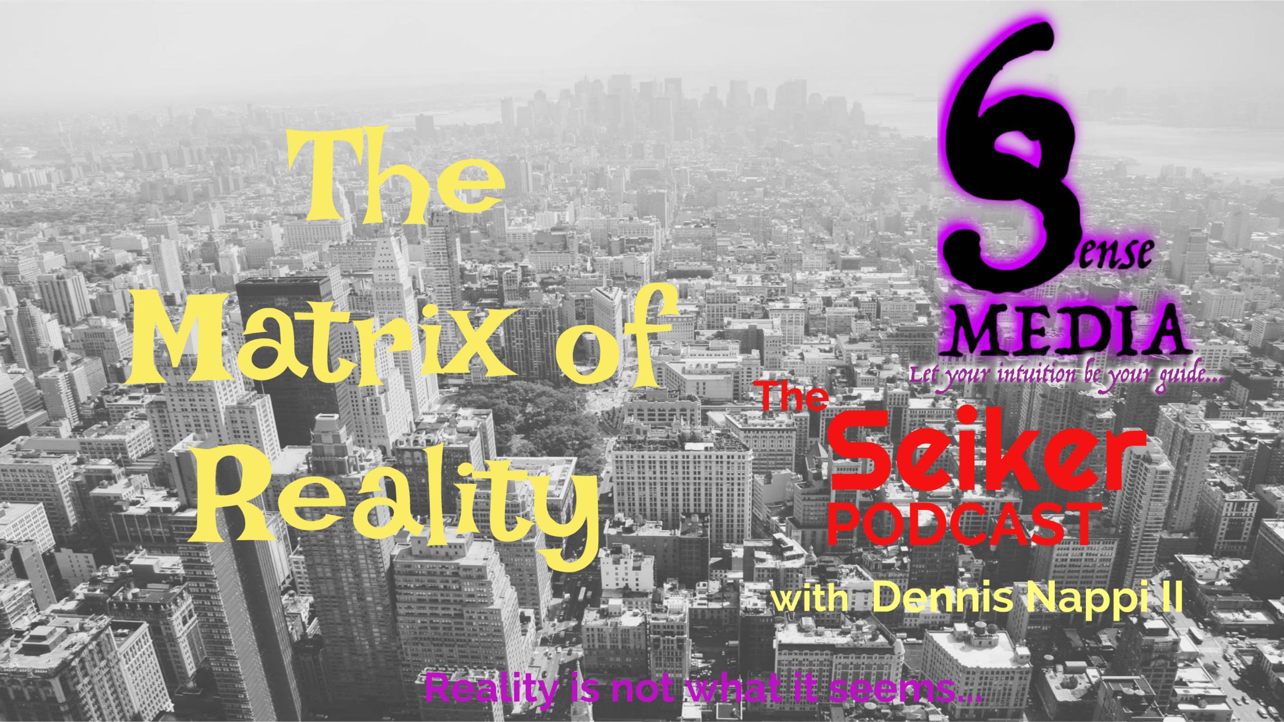 Matrix of Reality.png