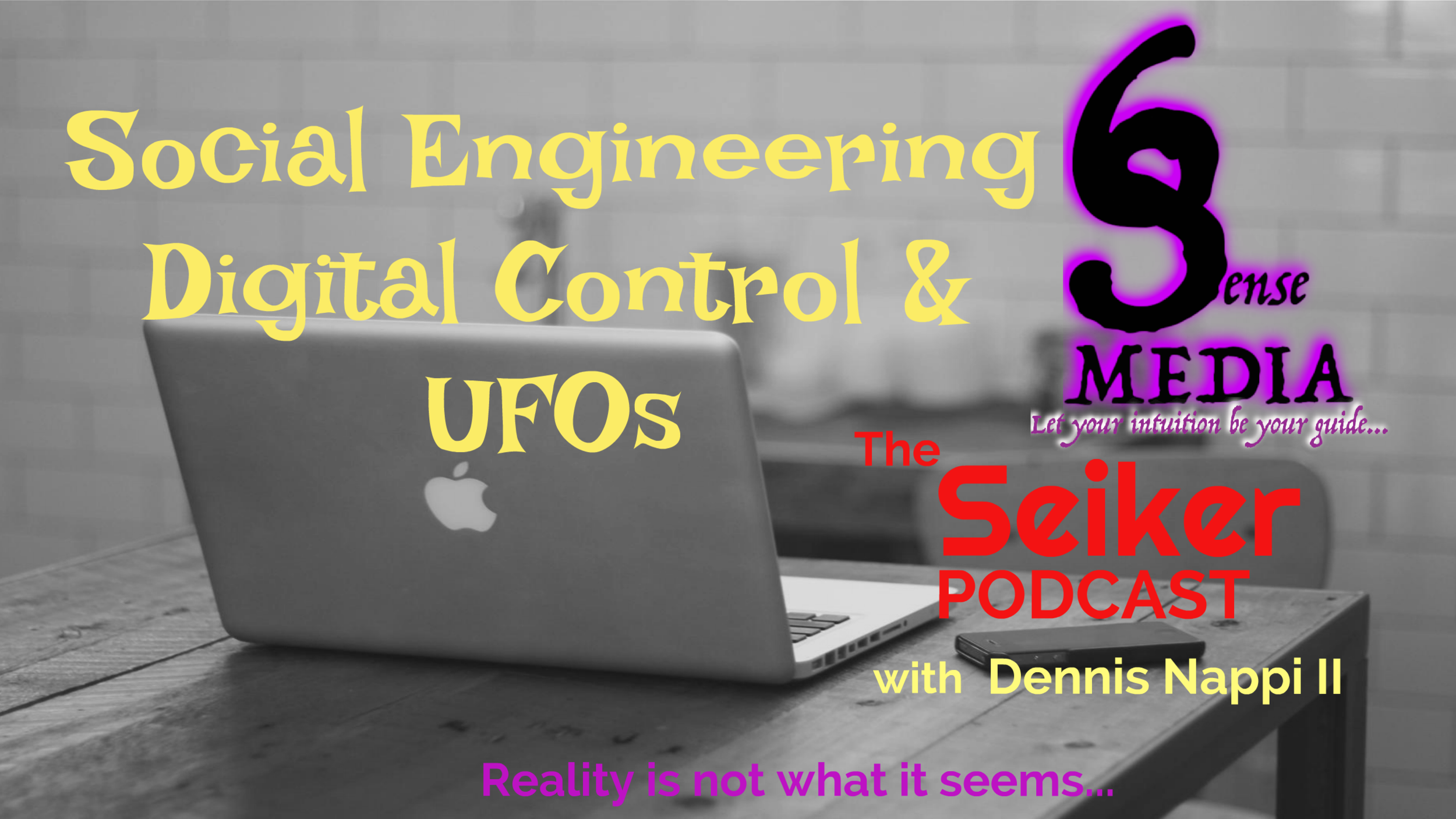 Social Engineering, Digital Control, & UFOs.png
