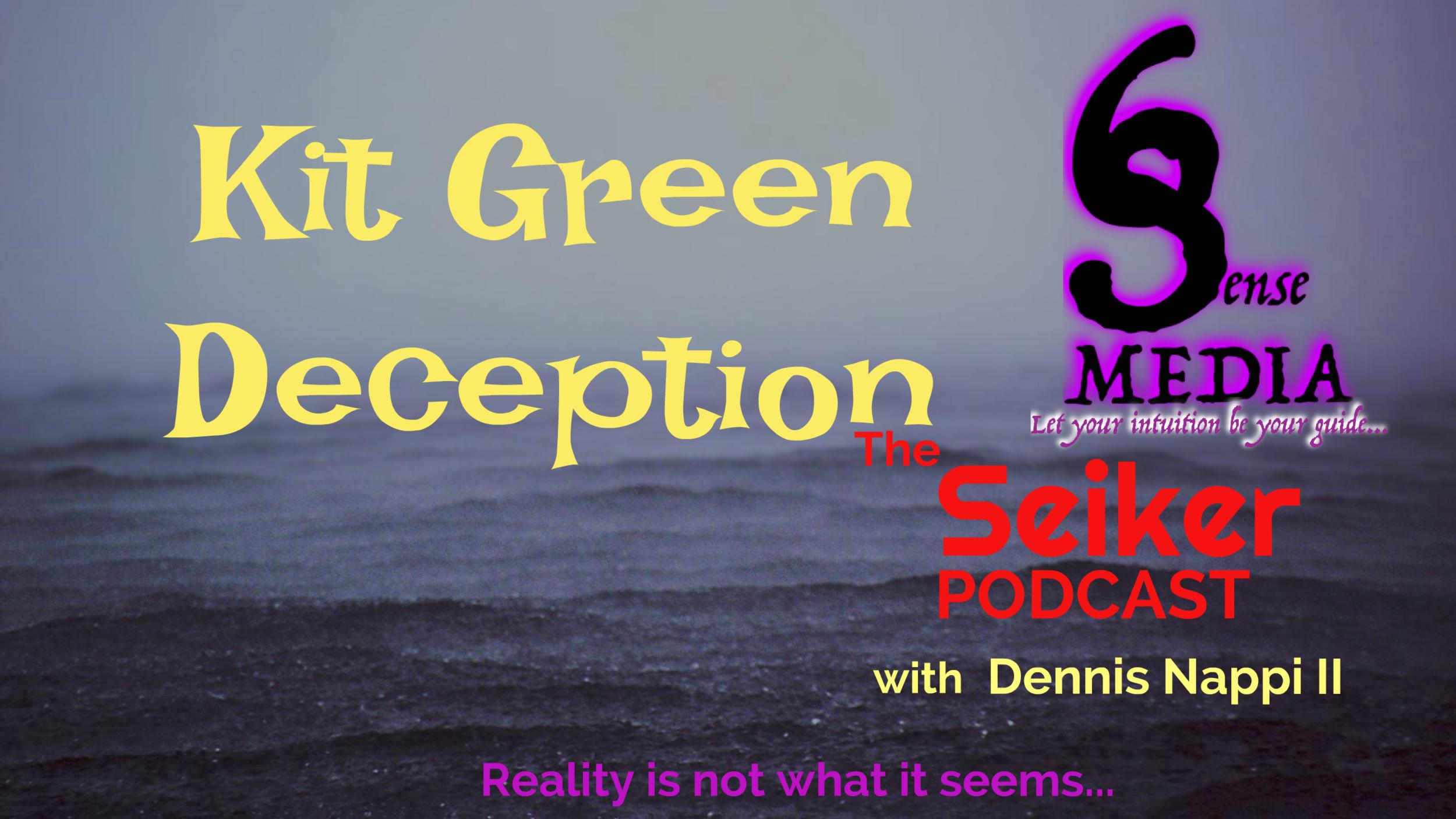 Kit Green Deception.png