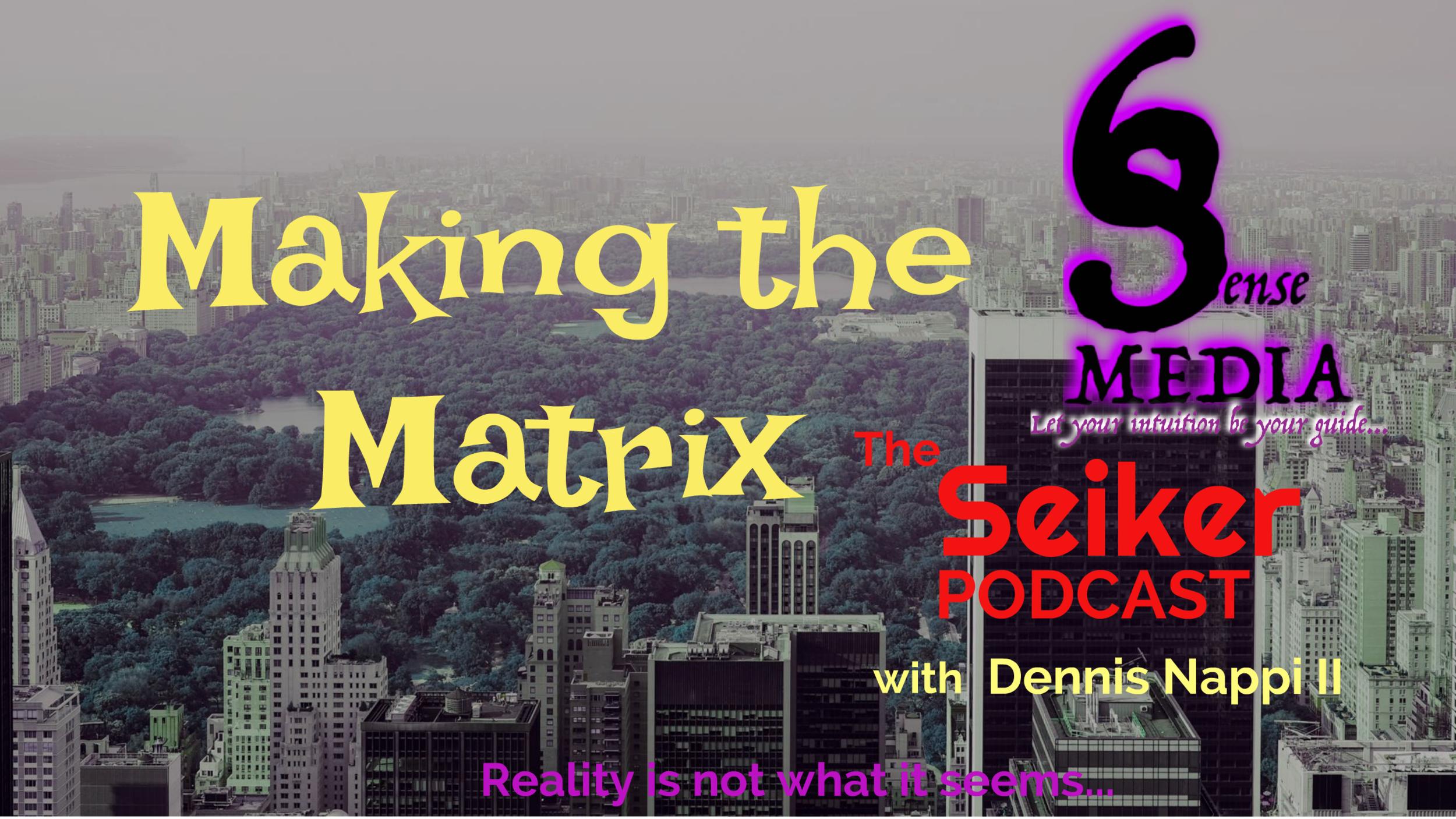 Making the Matrix.png