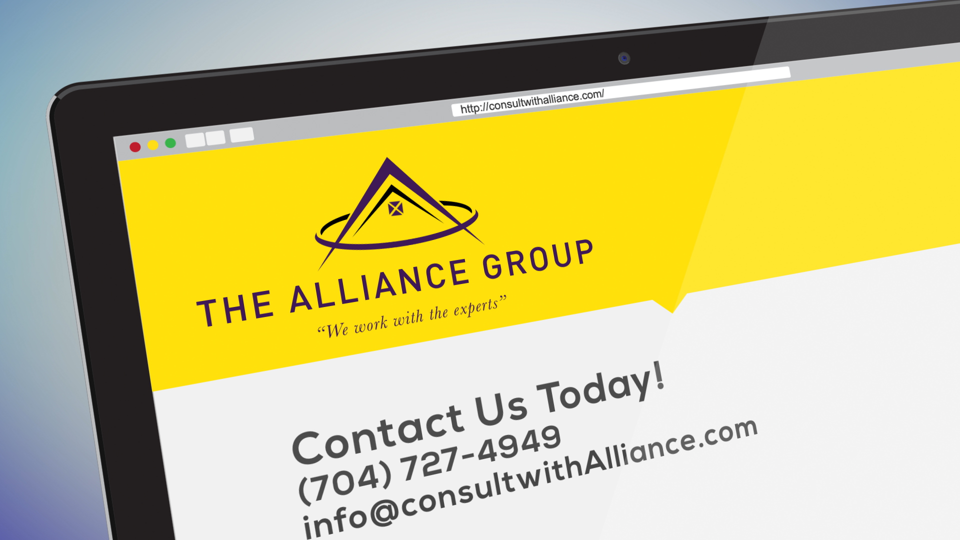 The Alliance Group_still 3.jpg