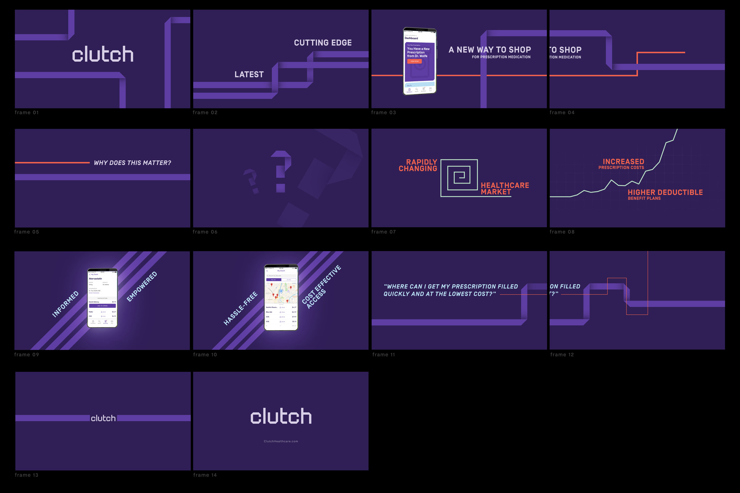 Clutch Storyboard Collage.jpg