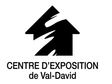 centre_exposition-385x289.jpg