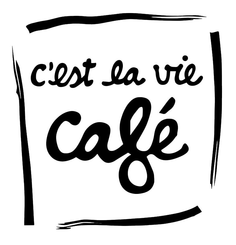 CA_C%27estLaVieCafe-1.jpg