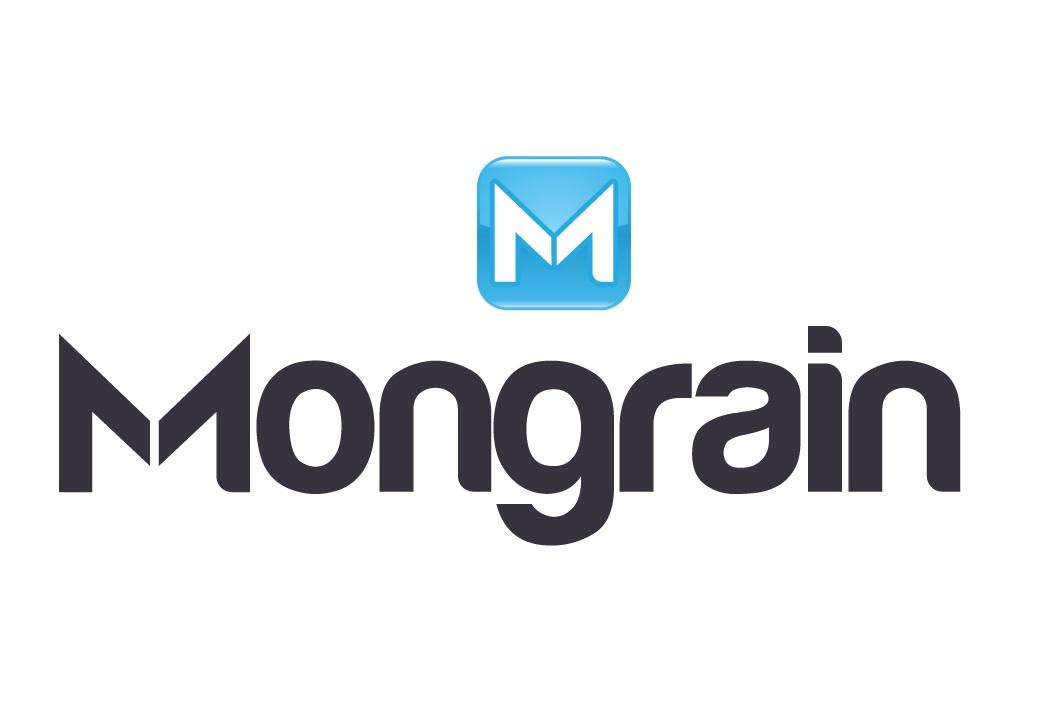 Logo%20Horiz_Mongrain%20Solutions_crop2017.jpg