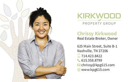 Kirkwood-property-group-Chrissy.jpg