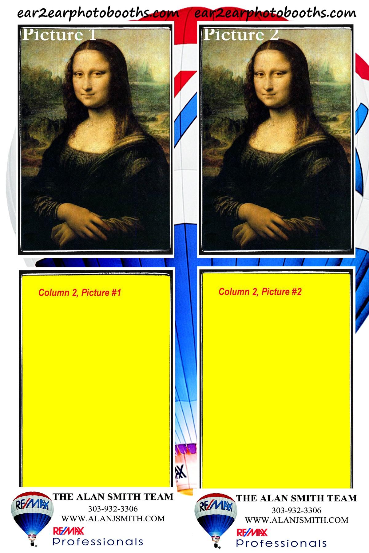 REMAX Sample#2.jpg