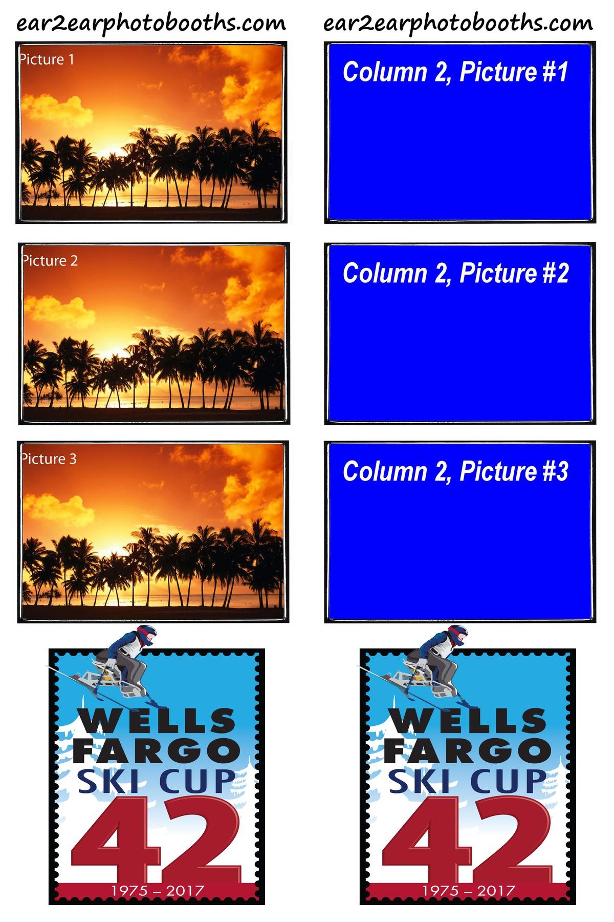 WELLSFARGO Sample.jpg