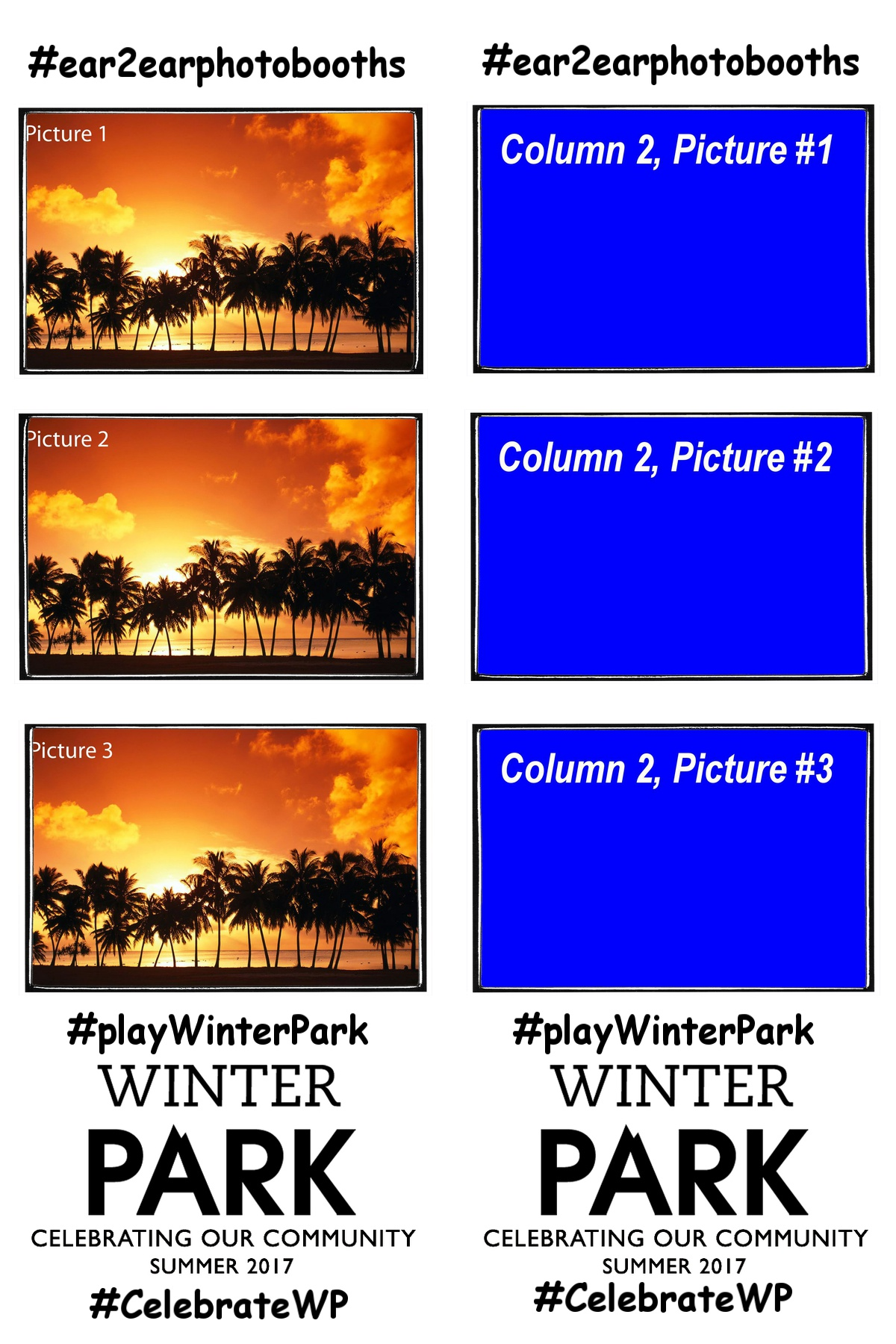 WP Sample.jpg