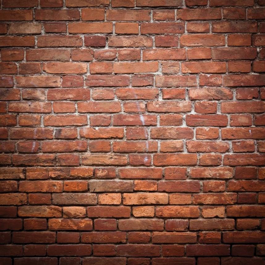Custom Backdrop Brick Wall.jpg