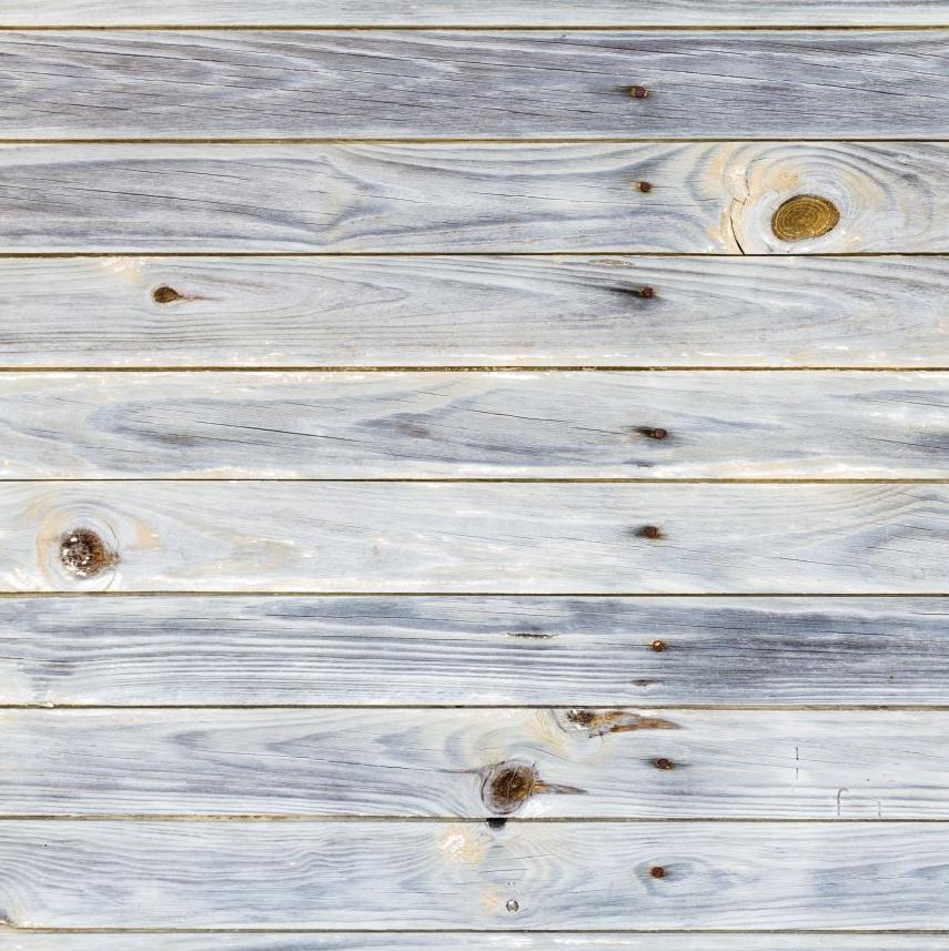 Custom Backdrop Reclaimed Wood.jpg