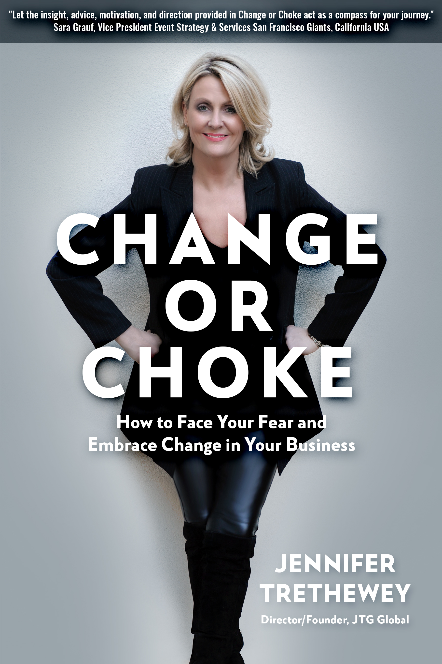 ChangeorChoke-front-cover-rev-Jan-16.jpg