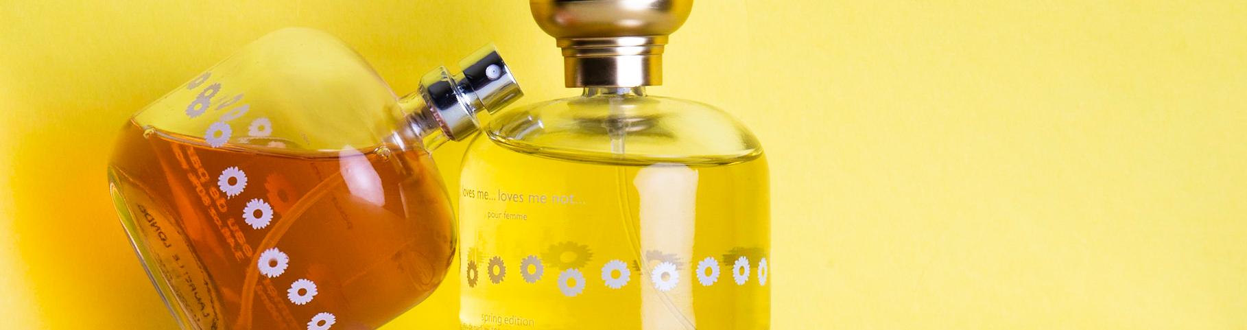 Perfume banner.JPG