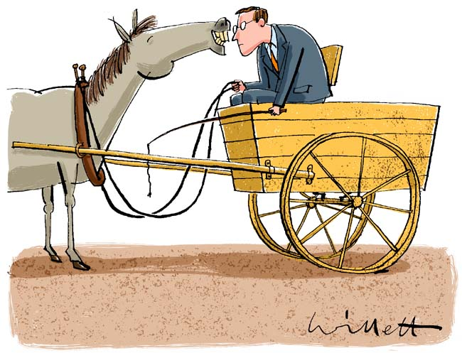 cart before the horse.jpg