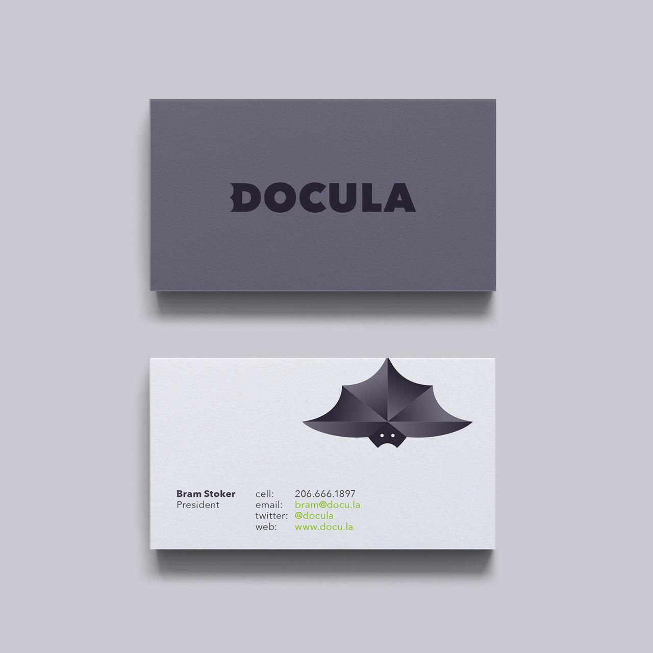 docula-05.jpg