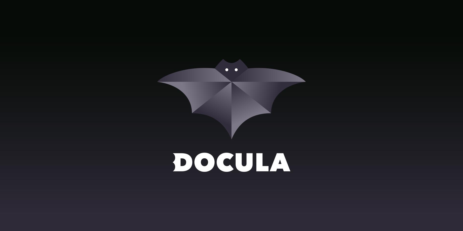 docula-header-02.jpg
