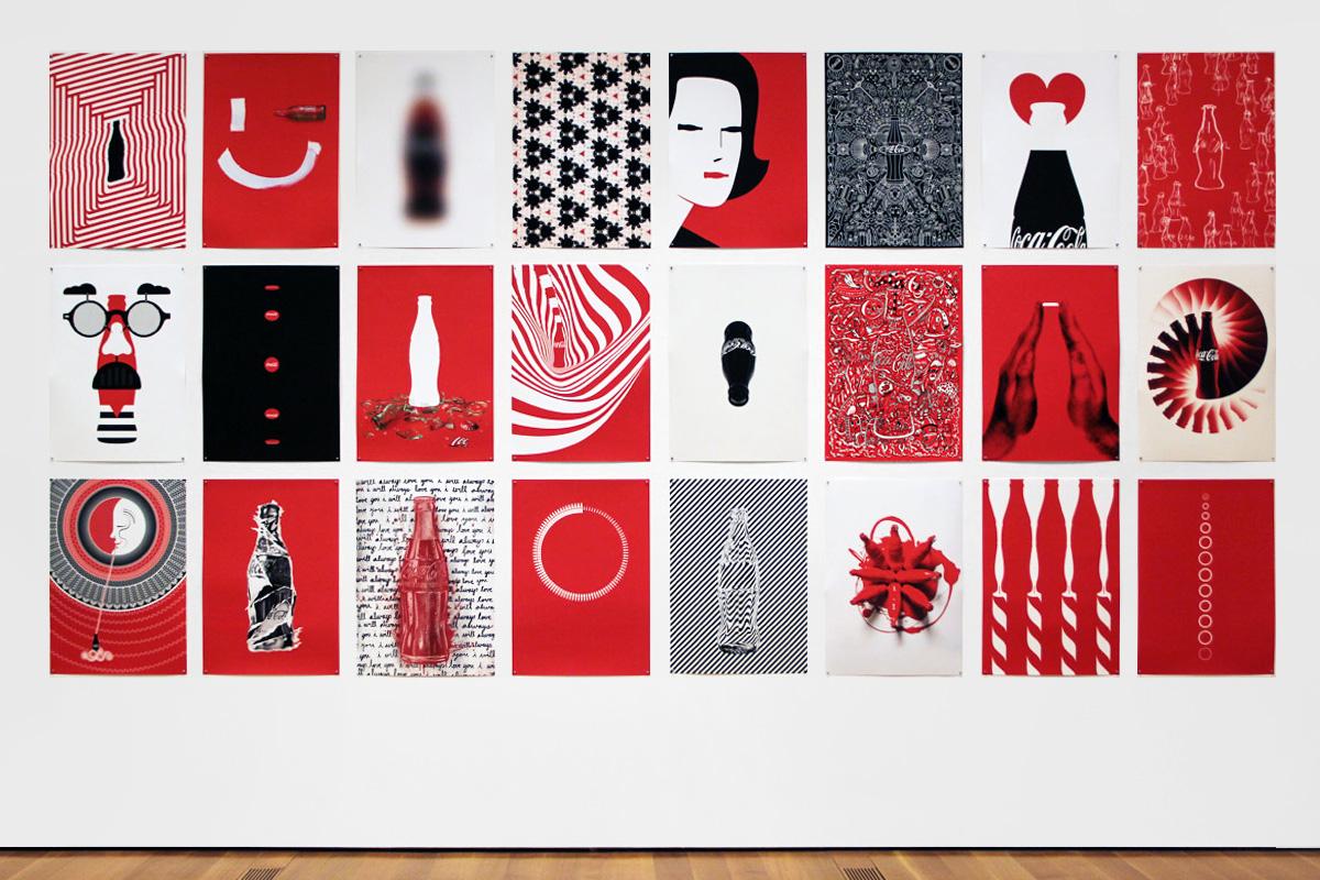 wall-o-posters.jpg