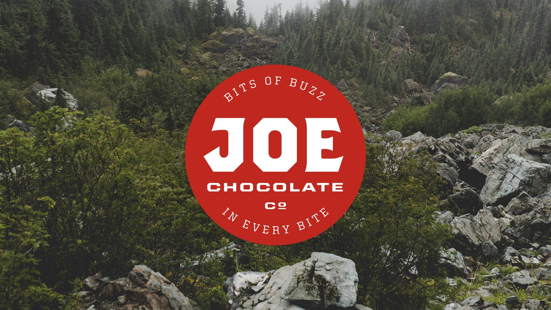 Joe-01b.jpg