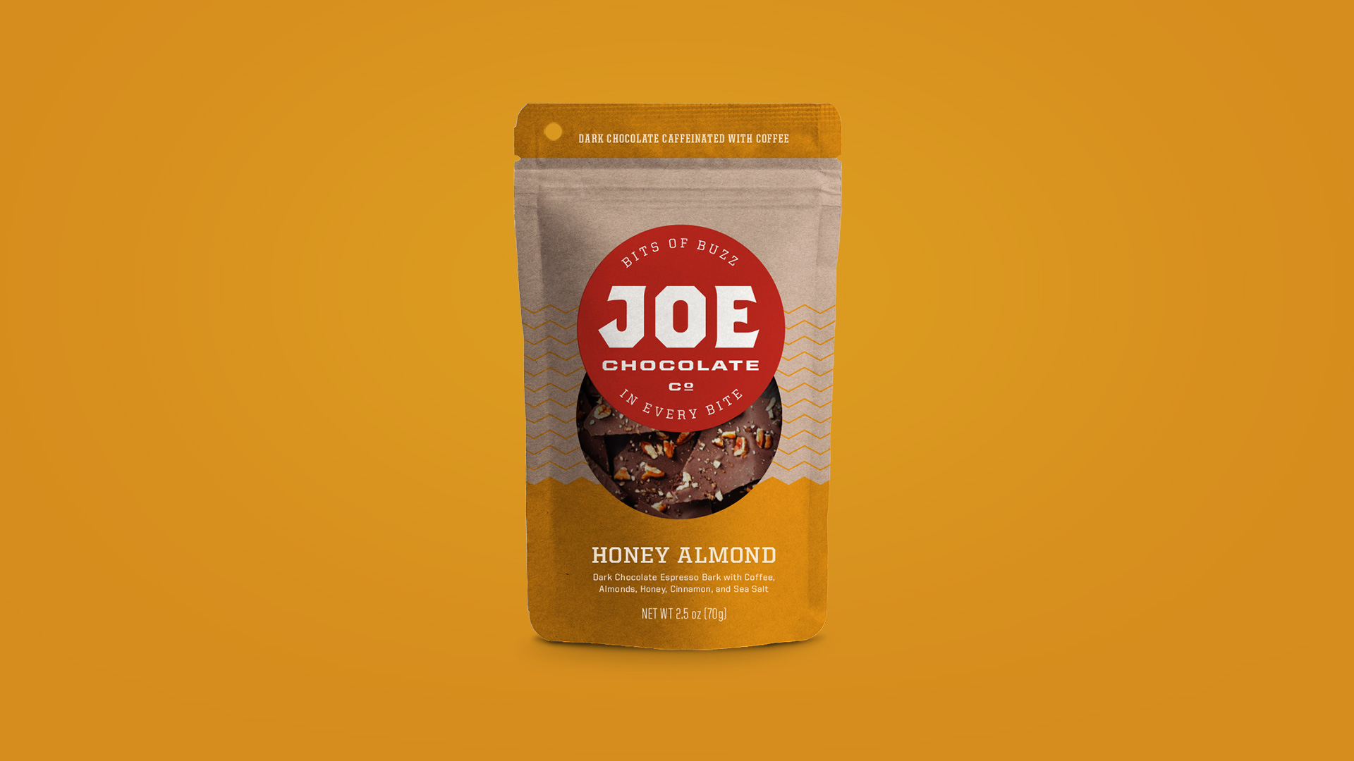 Joe-02b.jpg