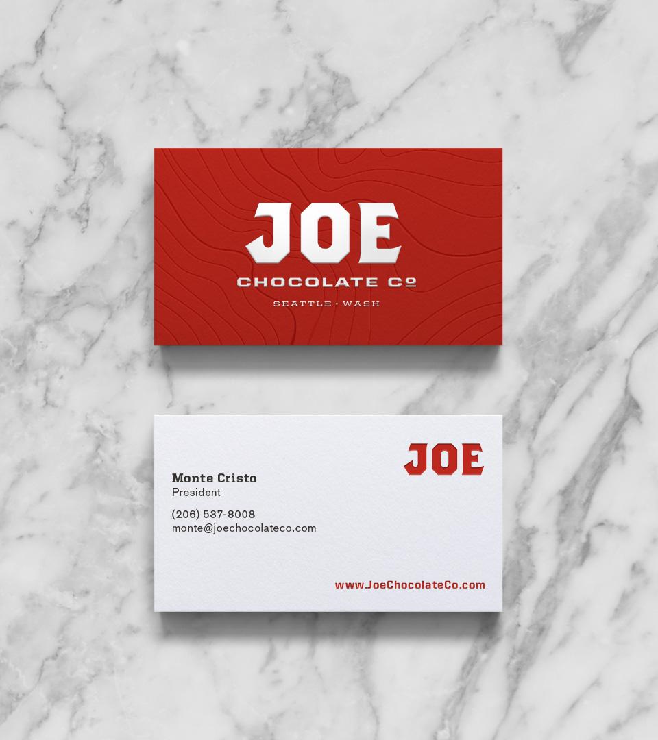 Joe-04.jpg
