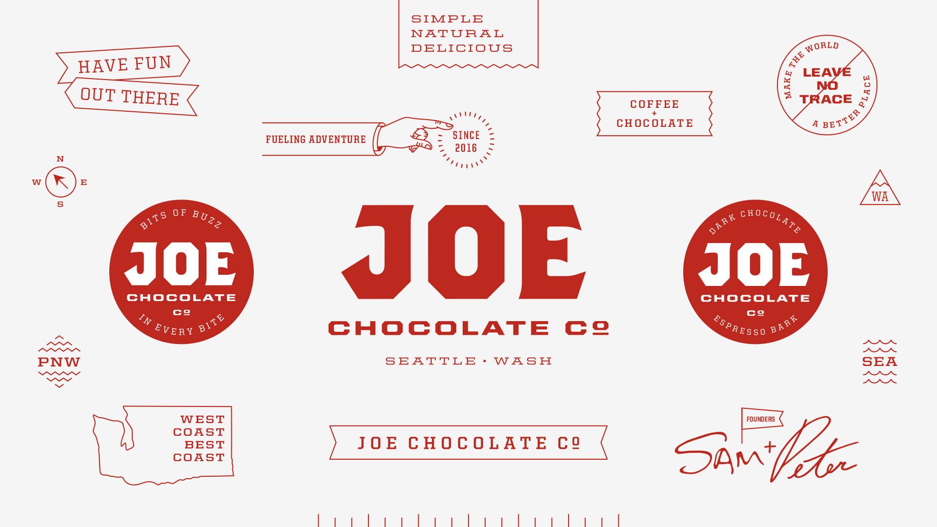 Joe-09.jpg