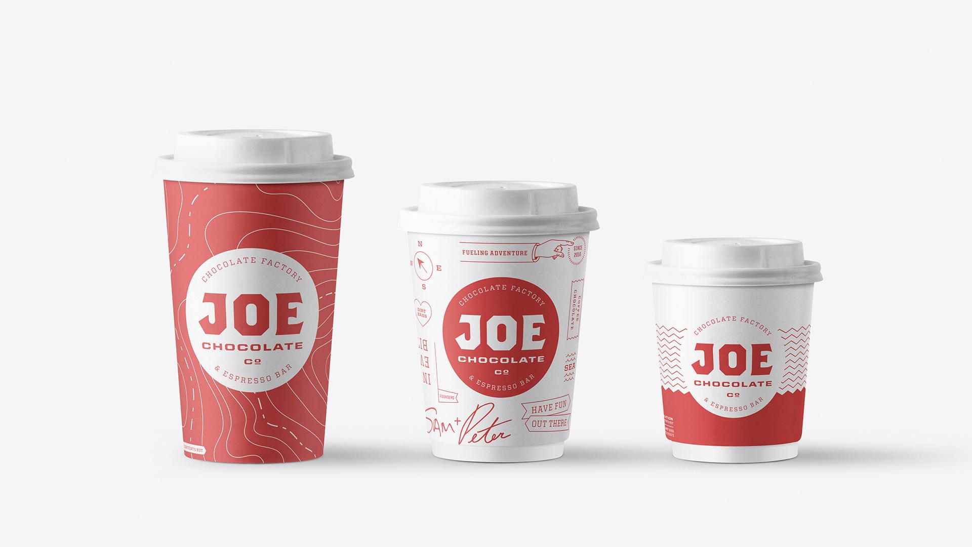 Joe-08.jpg
