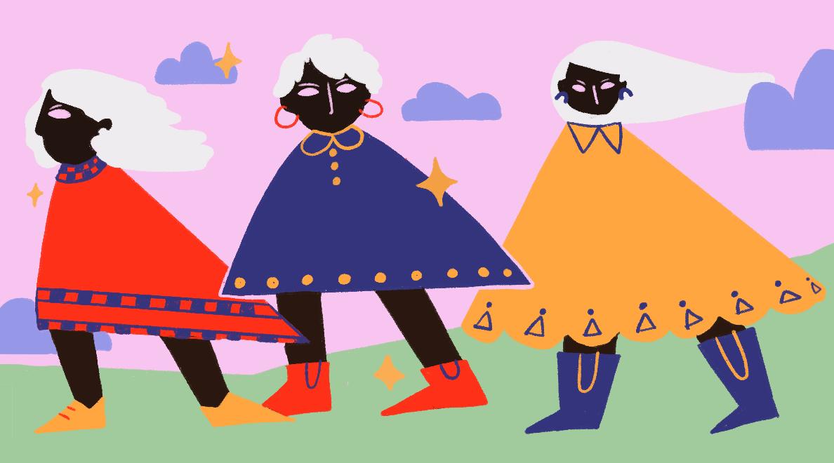 women walking 1.png
