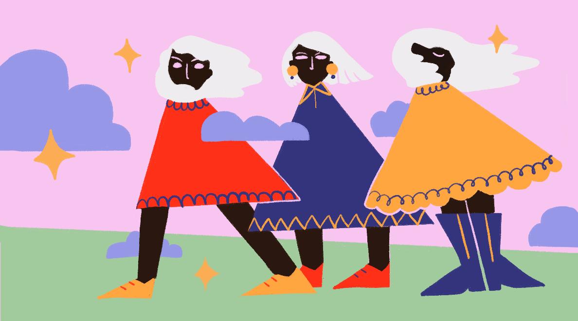 women walking 2.png