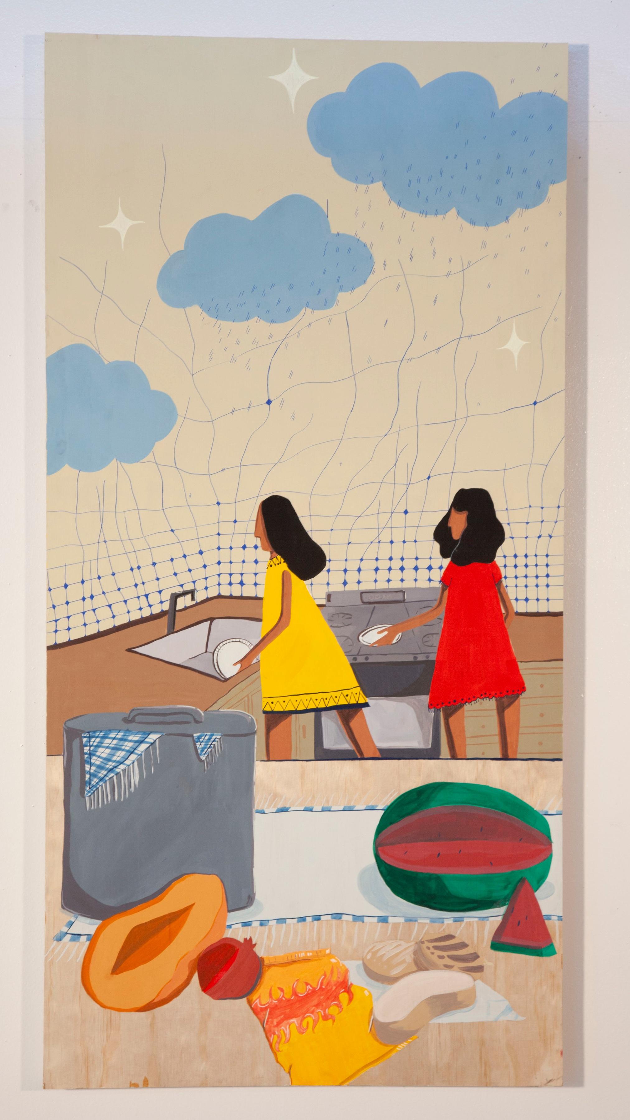 Daniela_Gonzalez.Sisters.Entry1.JPG