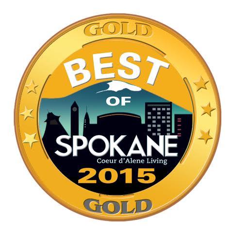 Best of Winner 2015.jpg