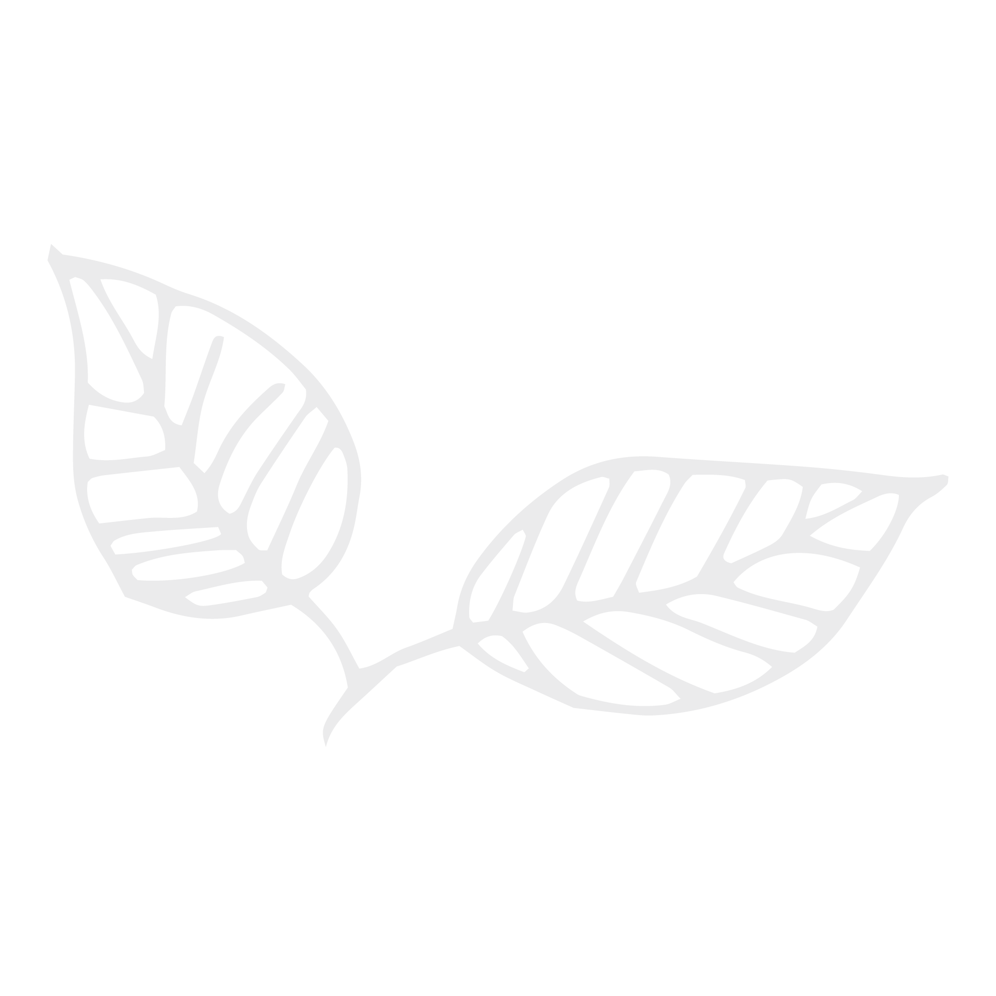 Favicon---leaf.png