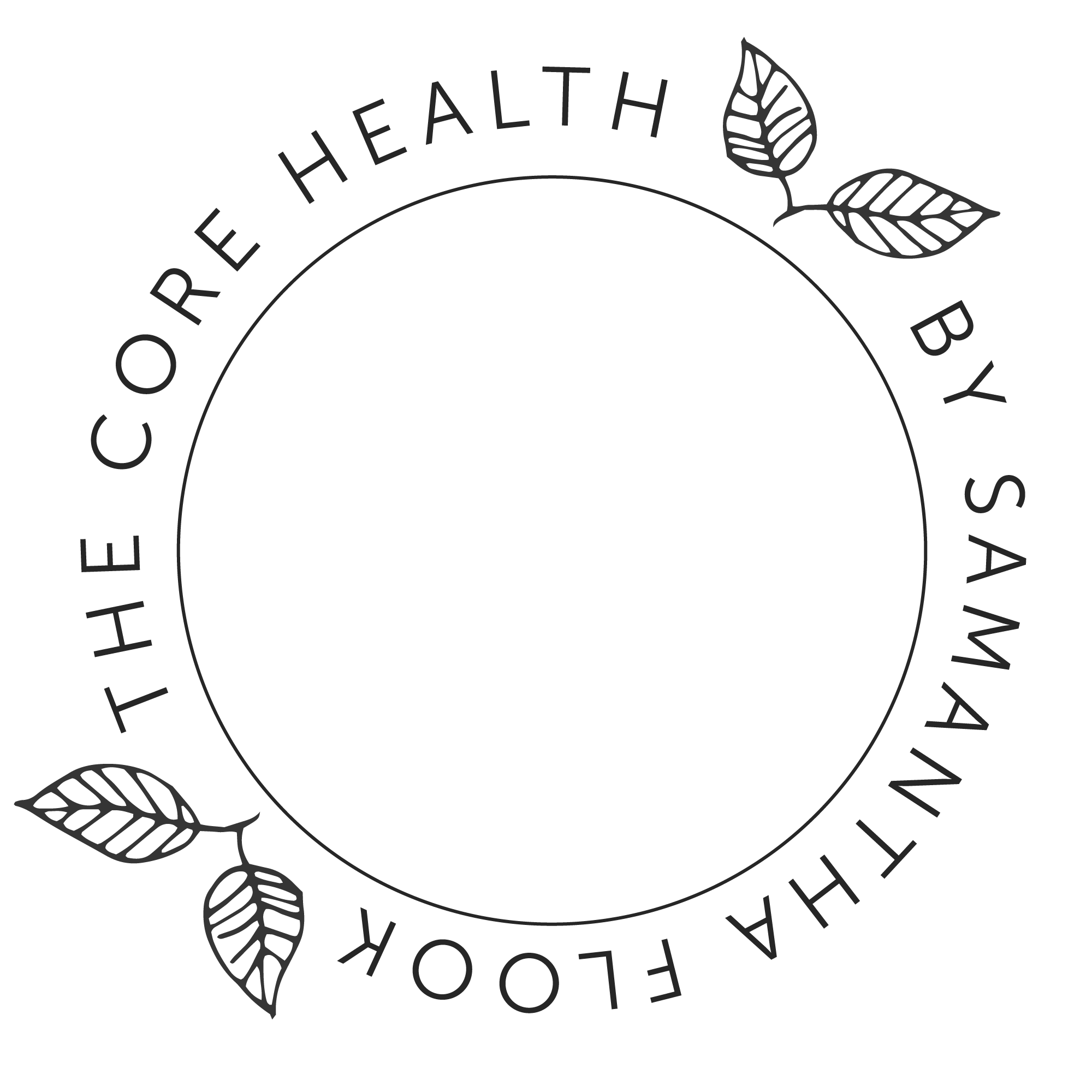 circle-logo-4.png