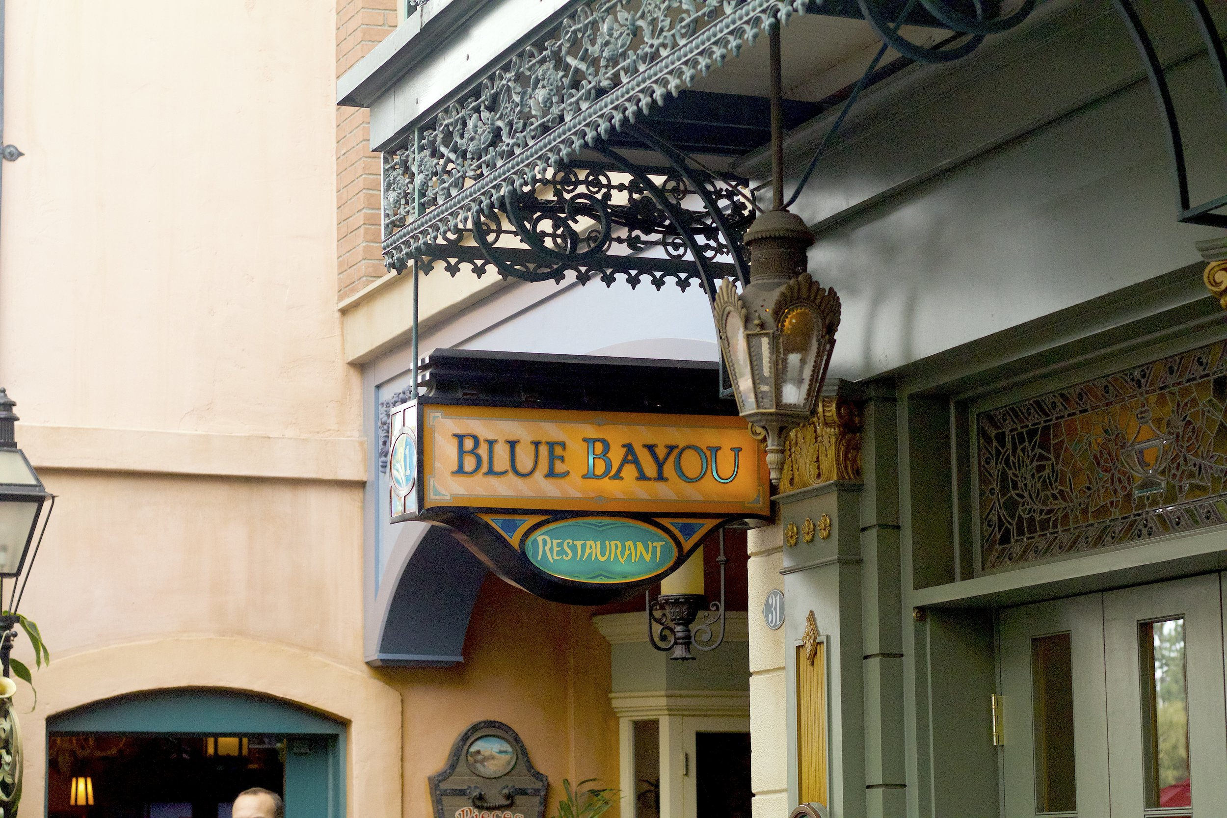 Blue Bayou.jpg